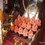 Vinayaka Chadurthi