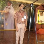 Amrita Music Fest 2014-15